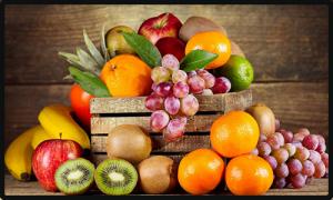 Каталог фруктов