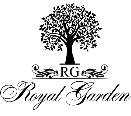 logo-rg